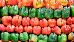 هل وجبات الطعام النباتية السريعة صحية للجسم؟