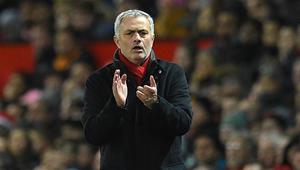 رغم الانتقادات.. مانشستر يونايتد يقدم أفضل 21 جولة منذ رحيل فيرغيسون
