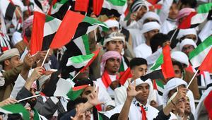 """الاتحاد الإماراتي يكشف عن مشروع """"الكرت الأخضر"""" ويعرضه على فيفا"""