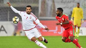 رئيس الاتحاد الإماراتي ينتقد نجوم المنتخب: عليهم مراجعة أنفسهم