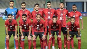 الأهلي المصري يجني 2.5 مليون دولار من إعارة 3 لاعبين لأندية سعودية