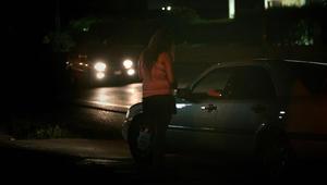 """جنبلاط: شبكة الدعارة تعمل منذ سنوات بالتواطؤ مع """"مسؤولين كبار"""" واكتشافها حصل صدفة"""
