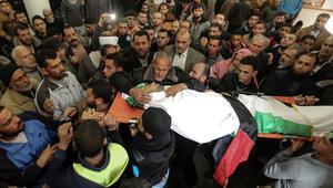 حماس تتهم الجيش المصري بقتل صياد فلسطيني في مياه غزة