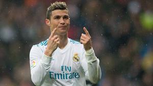 بعد تراجع مستواه.. هل يشفع تاريخ رونالدو له أمام حكم جماهير ريال مدريد؟