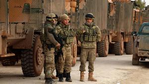 أردوغان: القوات التركية ستدخل عفرين اليوم