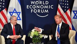 السلطة الفلسطينية: لا مفاوضات بدون القدس.. ونتنياهو: لا بديل للوسيط الأمريكي