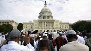 بعد ضجة دونالد ترامب.. حقائق صادمة عن المسلمين في أمريكا