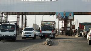 """مواجهة جديدة بين قطر والسعودية بعد اعتقال """"الكربي"""" على حدود اليمن"""