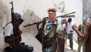 مصدر بالبنتاغون لـCNN: مقتل أول جندي أمريكي بالصومال منذ 1993