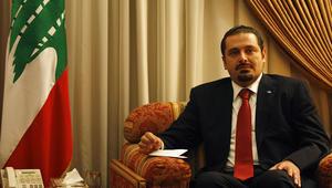 رئيس لبنان للقائم بالأعمال السعودي: طريقة استقالة الحريري غير مقبولة