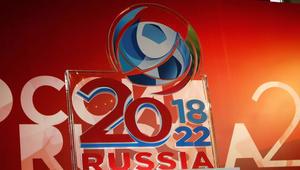 قرعة المرحلة النهائية للتصفيات الآسيوية لمونديال روسيا تضع السعودية في مجموعة صعبة