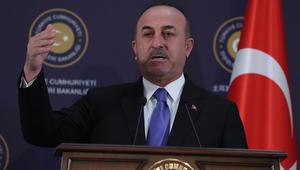 الخارجية التركية: التطورات في سقطرى تهدد وحدة وسيادة اليمن