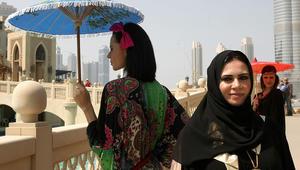 بينها السعودية والامارات..هذه أفضل 10 وجهات للسياحة الحلال