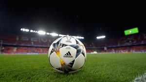 ما هي التغييرات التي ستطرأ على دوري أبطال أوروبا ابتداء من الموسم المقبل؟