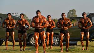 تعديل الجينات.. الجانب الجديد للمنشطات الرياضية