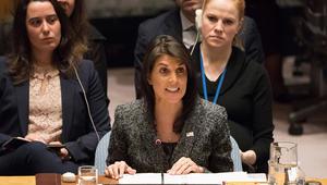 مصادر لشبكتنا: الموافقة على الهدنة بسوريا جاءت بعد مواجهة أمريكية روسية