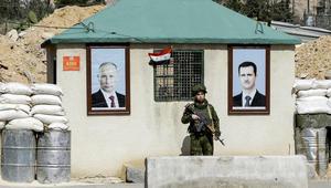 محللة شؤون الأمن القومي بـCNN: أمريكا لا تضرب أي موقع بسوريا.. وهذا السبب
