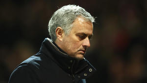 """إشبيلية يقصي مانشستر يونايتد """"التائه"""" ويبلغ ربع النهائي للمرة الثانية"""
