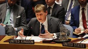 دوريثي لـCNN: لندن أشبه بغرفة معيشة موسكو وطرد بريطانيا لدبلوماسيين روس أثار غضبا