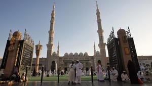 بعد التفجيرات بالمملكة.. خبير شؤون الشرق الأوسط بـCNN: داعش يعتبر الملكية السعودية خائنة للإسلام