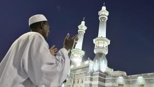 السعودية: إيقاف السحيمي بعد دعوته لتقليص عدد المساجد