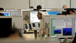 هل يشعر المهنيون في الشرق الأوسط بالشغف تجاه وظائفهم؟