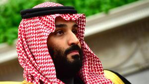 """ولي عهد السعودية يتحدث عن مصالح مع إسرائيلودور إيران و""""الوهابية"""""""