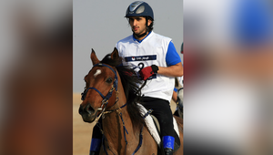 الرئيس الإماراتي يعلن الحداد 3 أيام بعد وفاة الشيخ راشد بن محمد آل مكتوم