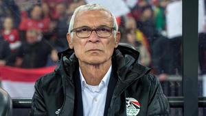 شيخ أزهري عن إفطار لاعبي مصر بكأس العالم: لما لا نؤجل المونديال؟