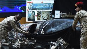 سفير إيران بـUN: اتهامنا بالهجمات الصاروخية على السعودية هدفه حرف الأنظار