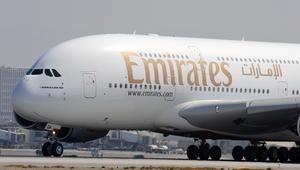 تحالف شركات الطيران الأمريكية يرفض أسباب طيران الإمارات لخفض الرحلات