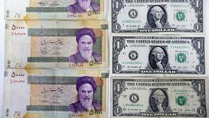 كيف سيتأثر اقتصاد إيران بعودة عقوبات أمريكا؟