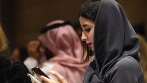 """السعودية تستضيف أسبوع الموضة العربي بـ""""ريتز كارلتون"""""""