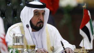 بعقوبات تصل إلى الإعدام.. الإمارات تصدر قانوناً لتجريم ازدراء الأديان والتمييز والكراهية