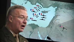 كامليا انتخابي فرد تكتب لـCNN: الإيرانيون والأتراك جرّوا القوى العظمى إلى صراعات إقليمية