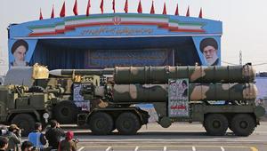 كبير مستشاري الجيش الإيراني يحذر: السعودية لن تصمد أمامنا 48 ساعة