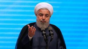 """روحاني: قرار حظر """"تيليغرام"""" يتعارض مع الديمقراطية والحرية"""