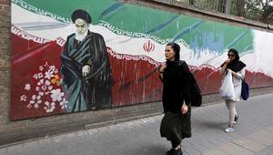 """السبهان: انسحاب أمريكا من """"نووي إيران"""" يوقف عبث طهران بالمنطقة"""