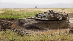 نتنياهو: إيران تجاوزت الخط الأحمر وضربتنا رسالة لنظام الأسد