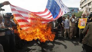 خاتمي يهدد السعودية والإمارات والبحرين: زوالكم سيكون قبل أمريكا