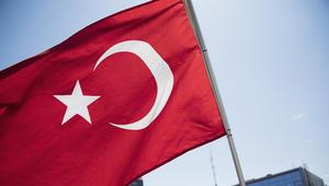 تركيا تستدعي سفيريها في واشنطن وتل أبيب للتشاور