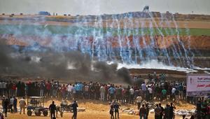 إسرائيل تتهم الفلسطينيين باستغلال المحكمة الجنائية الدولية