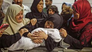 قائد الحرس الثوري: بعض دول المنطقة شريكة في الظلم الإسرائيلي والأمريكي