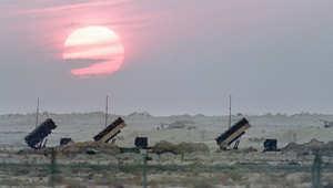 السعودية تؤكد اعتراض صاروخ سكود بعد مزاعم الحوثي بأنه أصاب هدفه بالمملكة