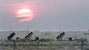 تحالف دعم الشرعية باليمن: اعتراض صاروخ باليستي كان يستهدف أبها في السعودية.. وتدمير منصة إطلاقه