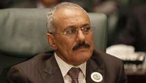 """خاشقجي: مقتل صالح والفوضى والحوثي سببها """"معاندتنا"""" للتاريخ والربيع العربي"""