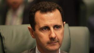 """بمسودة روسيا لمشروع دستور سوريا: """"الشعب"""" يقر وينحي الرئيس.. وإزالة مصطلح """"العروبة"""""""