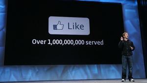 """هل ستؤثر على """"لينكد إن""""؟ """"فيسبوك"""" توسّع ميزة التقدم لوظائف عبر موقعها لأكثر من 40 دولة"""