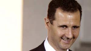 كيري: خروج بشار الأسد لا يجب أن يتم خلال يوم أو شهر أو غيرها.. الوقت والطريقة يتوصل إليهما من خلال التفاوض وبإطار اتفاق جنيف