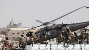 الأردن: 6 قتلى و14 جريحا الحصيلة الأولية لهجوم الرقبان